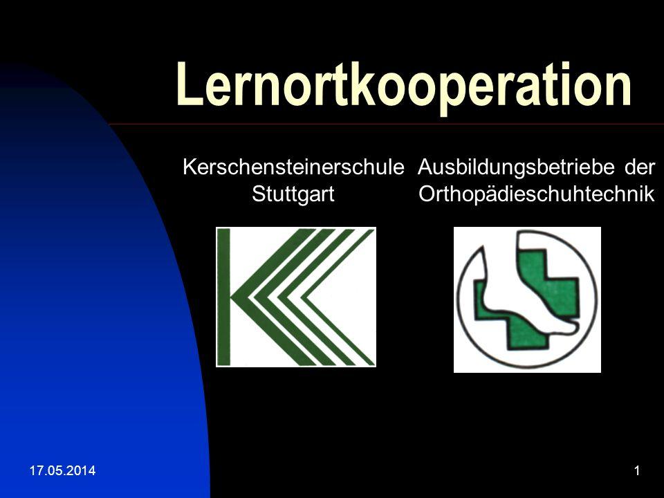 KerschensteinerschuleStuttgart