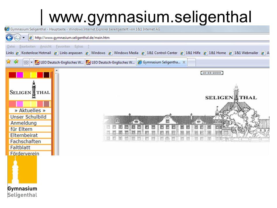 www.gymnasium.seligenthal.de