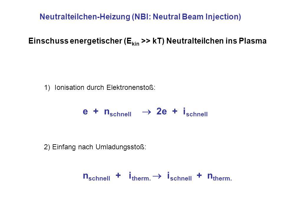 e + nschnell  2e + ischnell