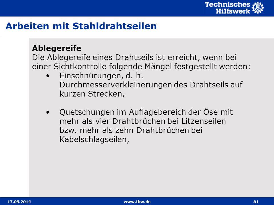Ausgezeichnet Länge Des Drahtseils Lag Bilder - Elektrische ...