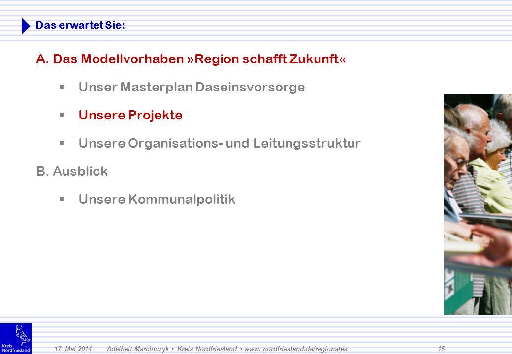 Kreis Nordfriesland • Amt für Jugend, Soziales, Arbeit und Senioren