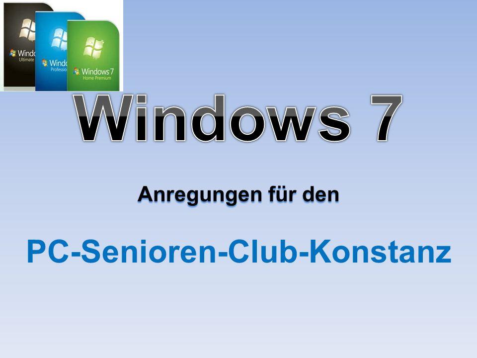 PC-Senioren-Club-Konstanz