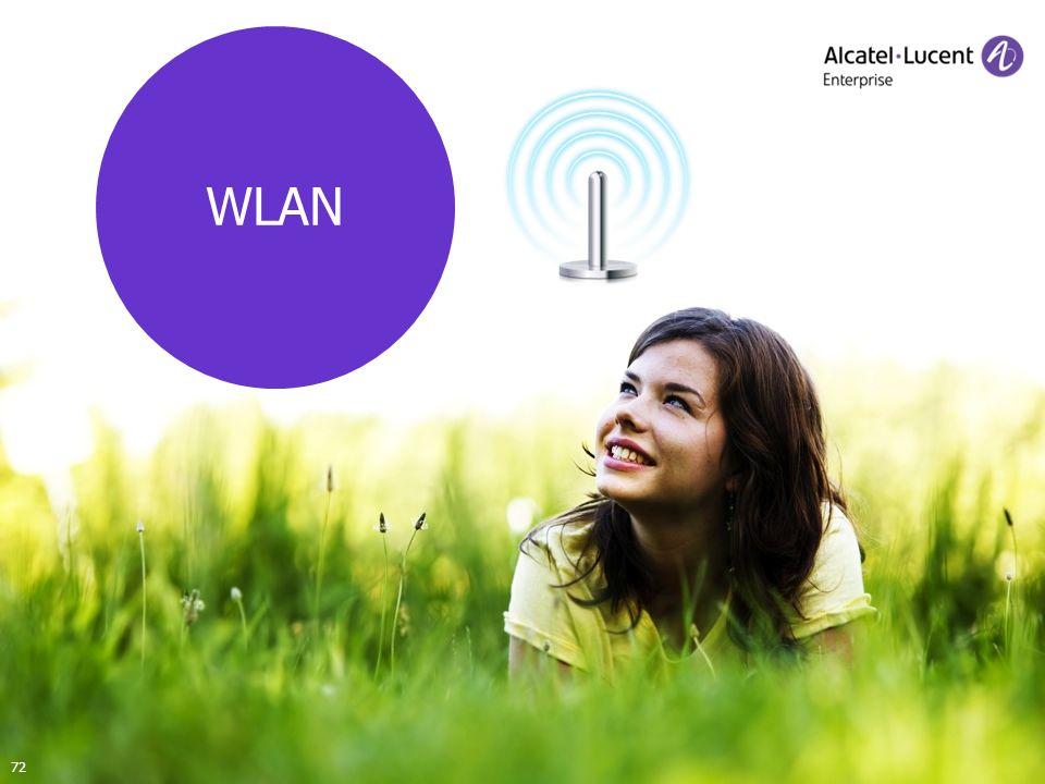WLAN 72