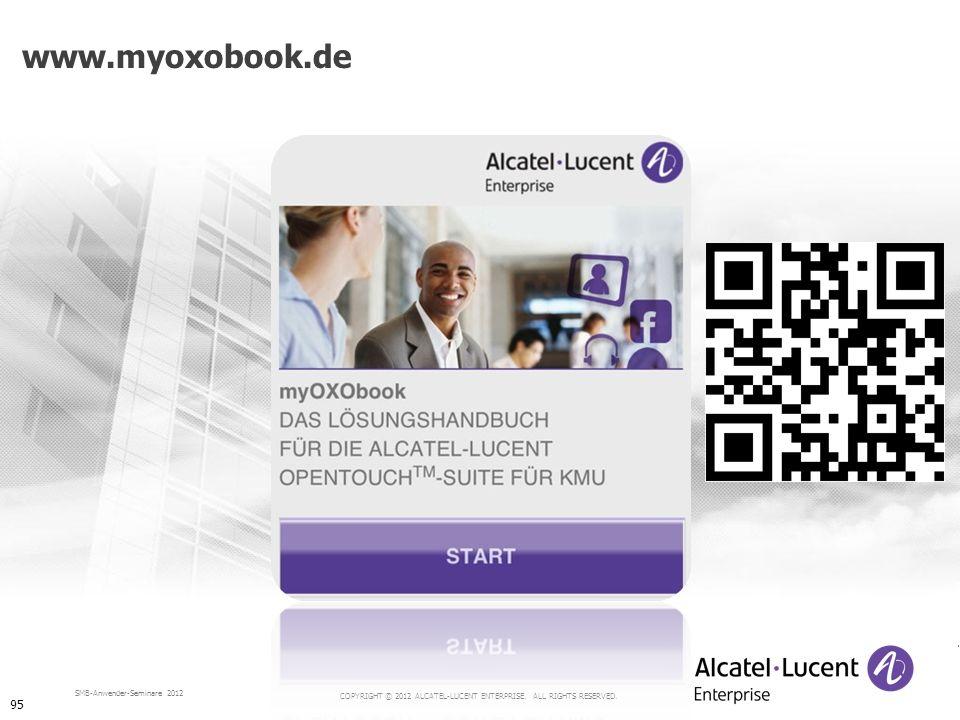 www.myoxobook.de 95