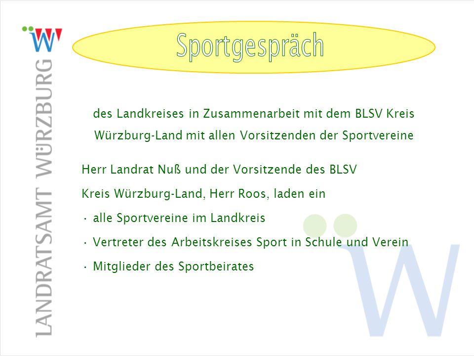 Sportgespräch Sportgespräch