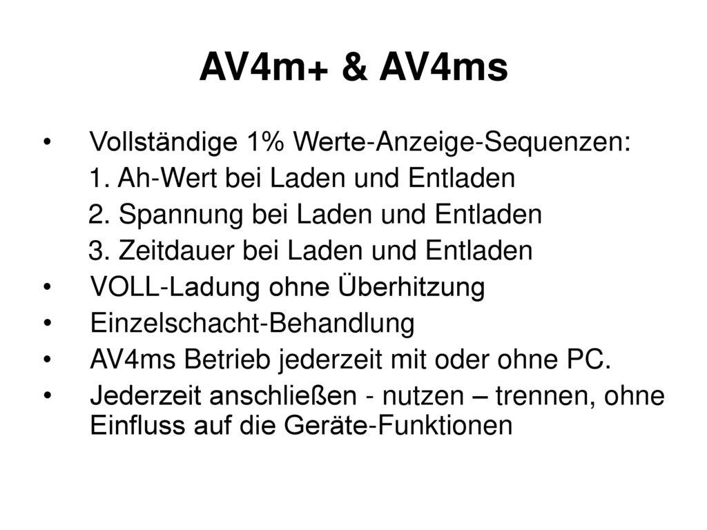 Gemütlich Sequenzen Und Muster Arbeitsblatt Fotos - Mathe ...