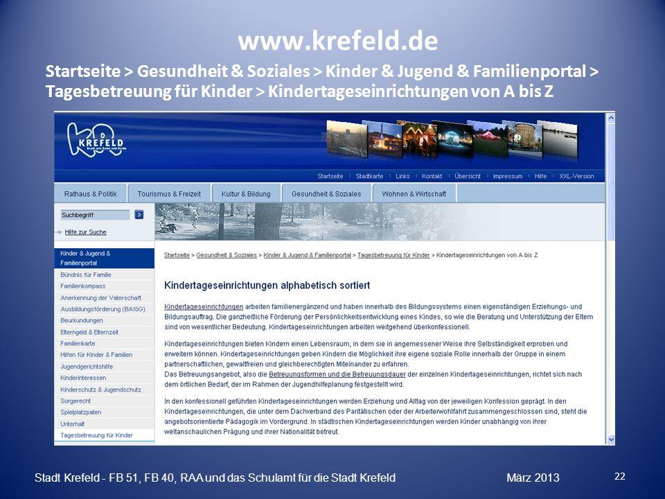 www.krefeld.de