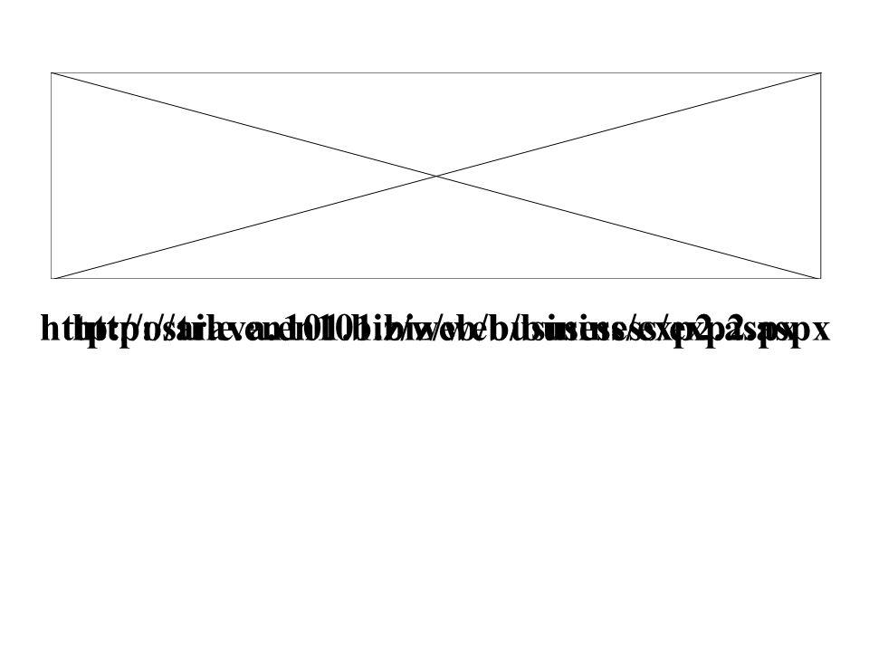 http://ostrava.en101.biz/web/business/exp2.aspx http://aile.en101.biz/web/business/exp2.aspx