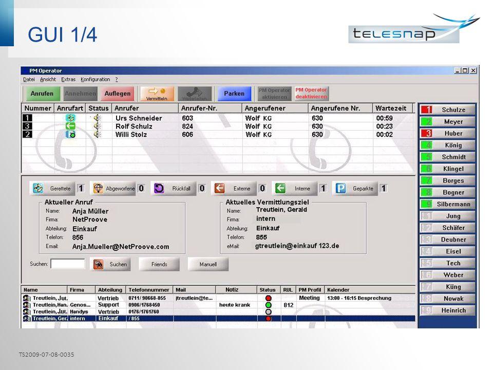 GUI 1/4 TS2009-07-08-0035