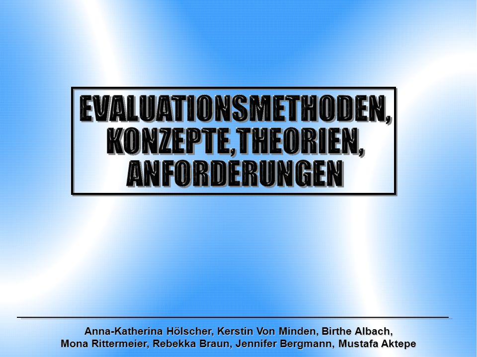 Anna-Katherina Hölscher, Kerstin Von Minden, Birthe Albach, Mona Rittermeier, Rebekka Braun, Jennifer Bergmann, Mustafa Aktepe