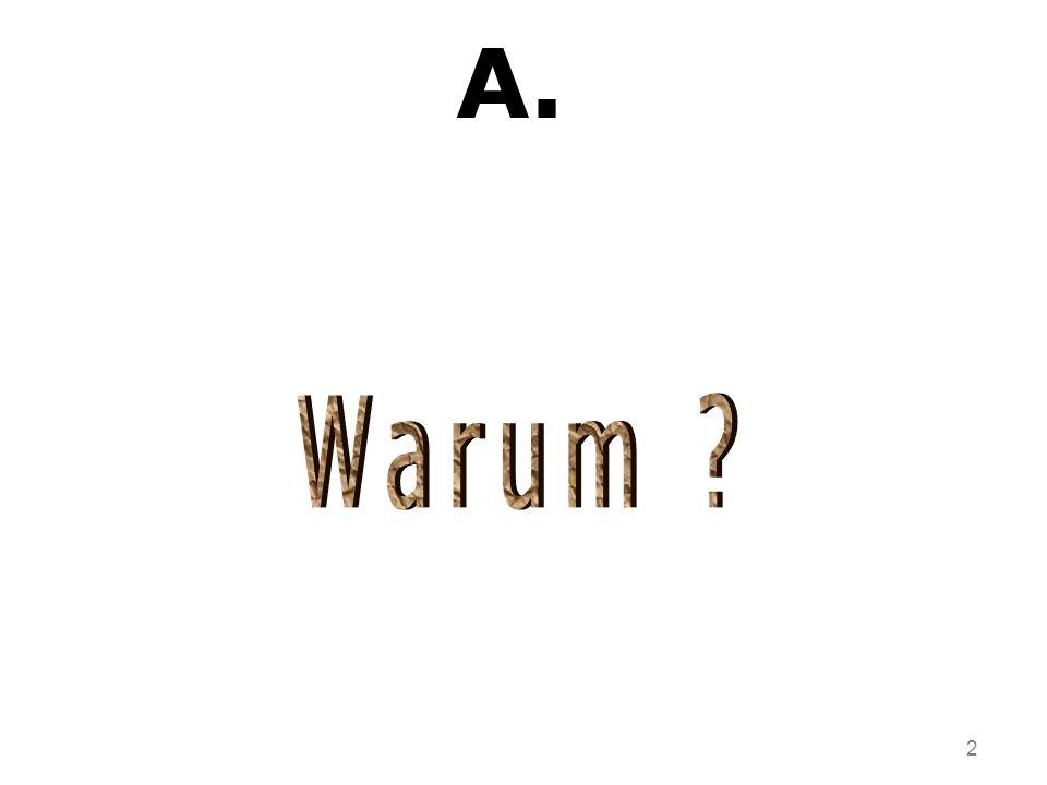 A. Warum 2