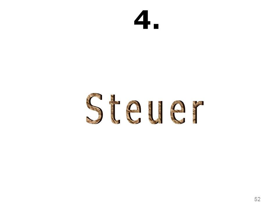 4. Steuer 52