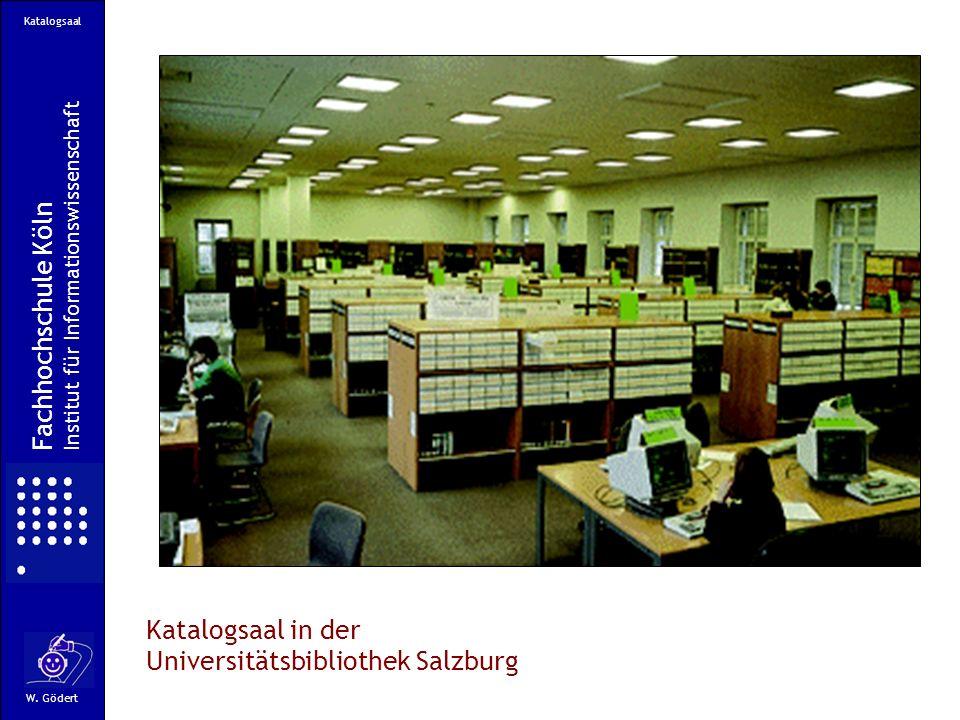 Universitätsbibliothek Salzburg