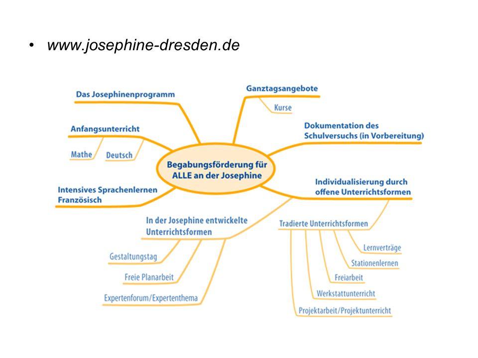 www.josephine-dresden.de