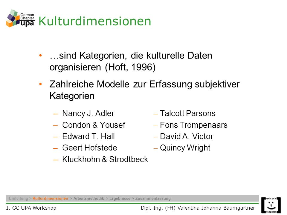 edward t hall kulturdimensionen