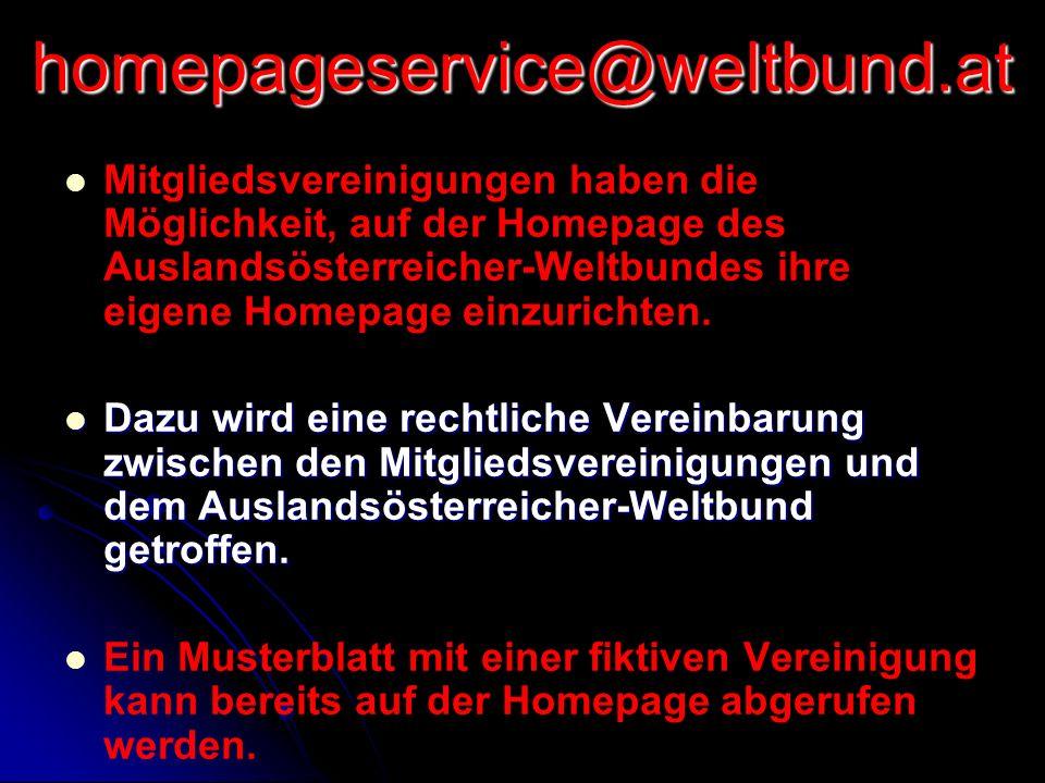 homepageservice@weltbund.at