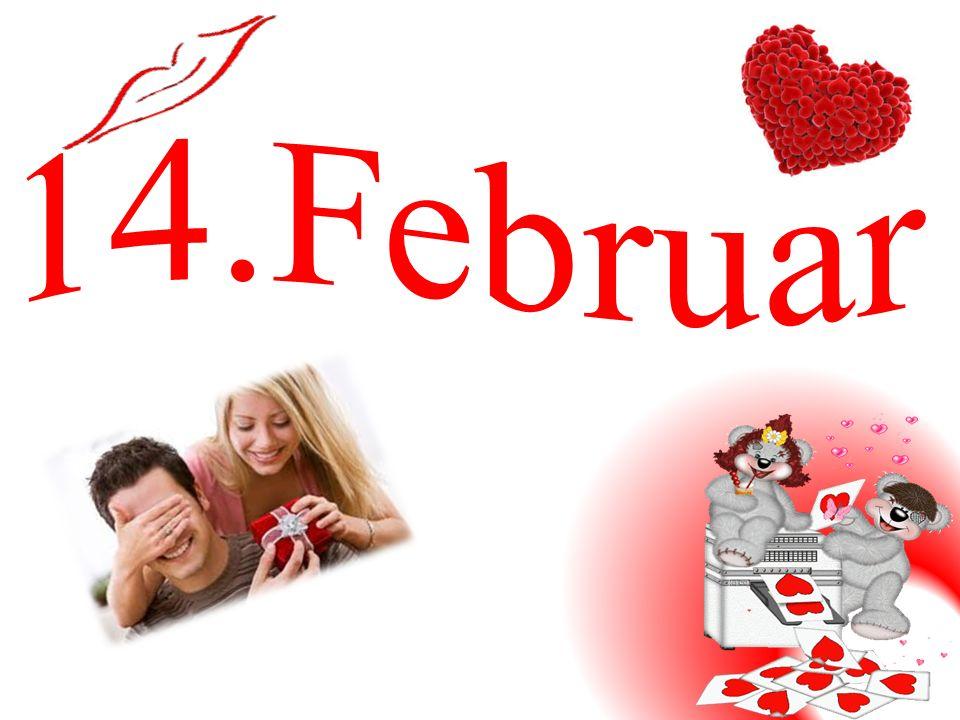 14.Februar