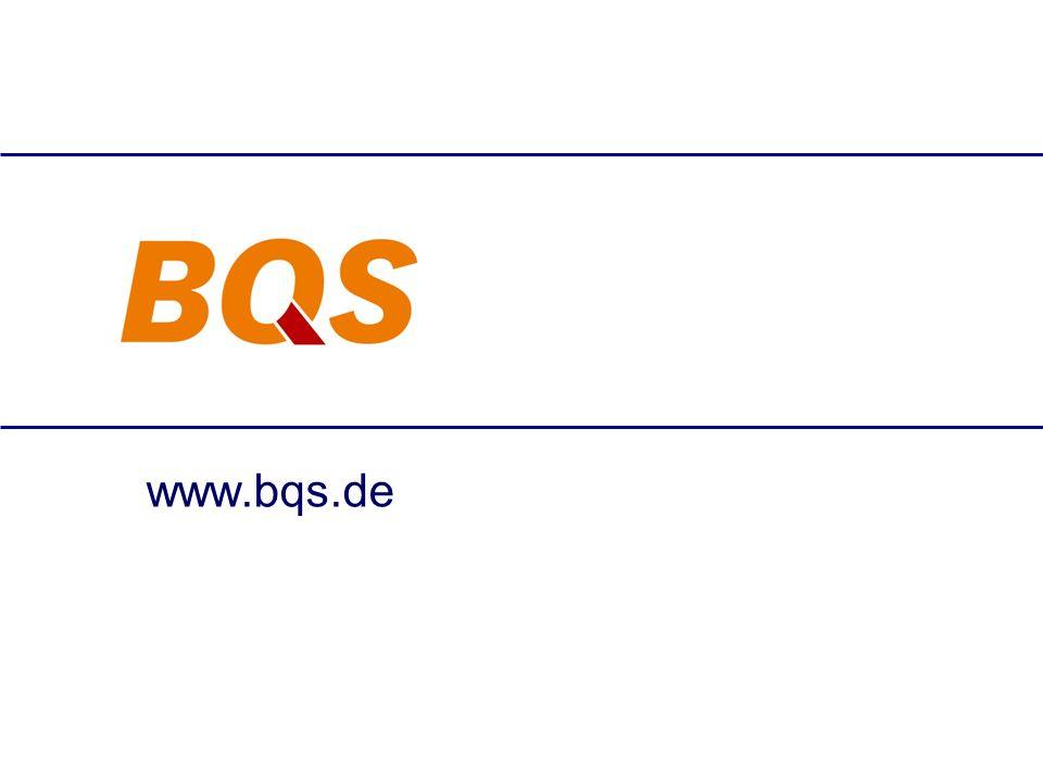 www.bqs.de