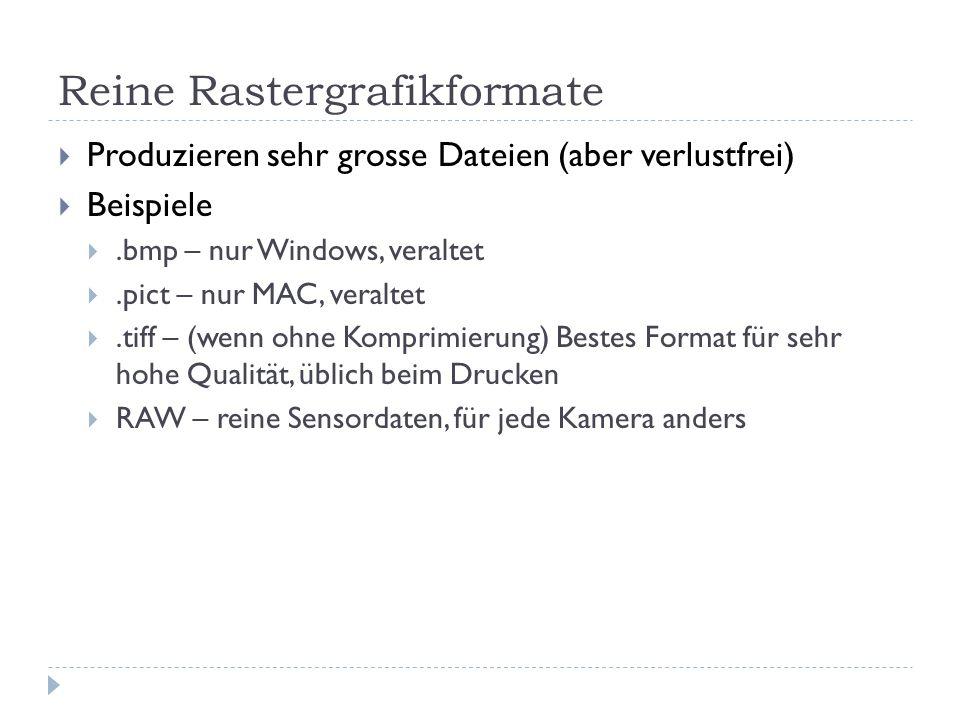 Tolle Vergleichen Und Um Dezimalstellen Arbeitsblatt Bilder - Mathe ...