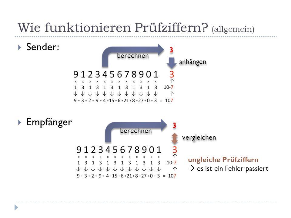 Nett Vergleichen 2 Stellige Zahlen Arbeitsblatt Bilder ...