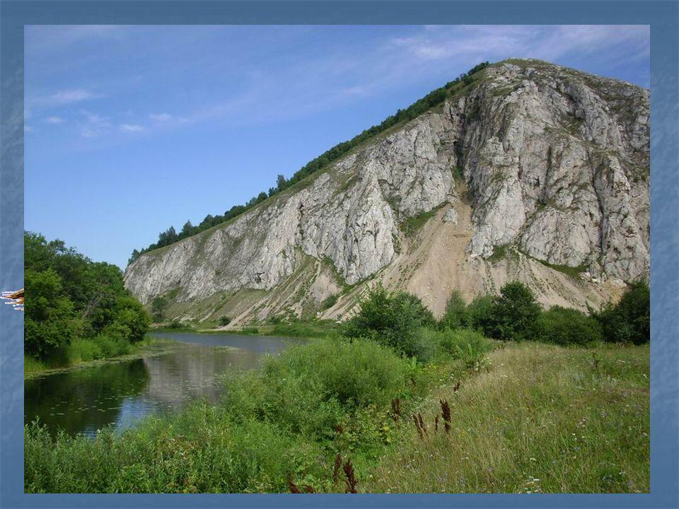 a) der Zugspitze, b) des Brockens, c) des Fichtelberges