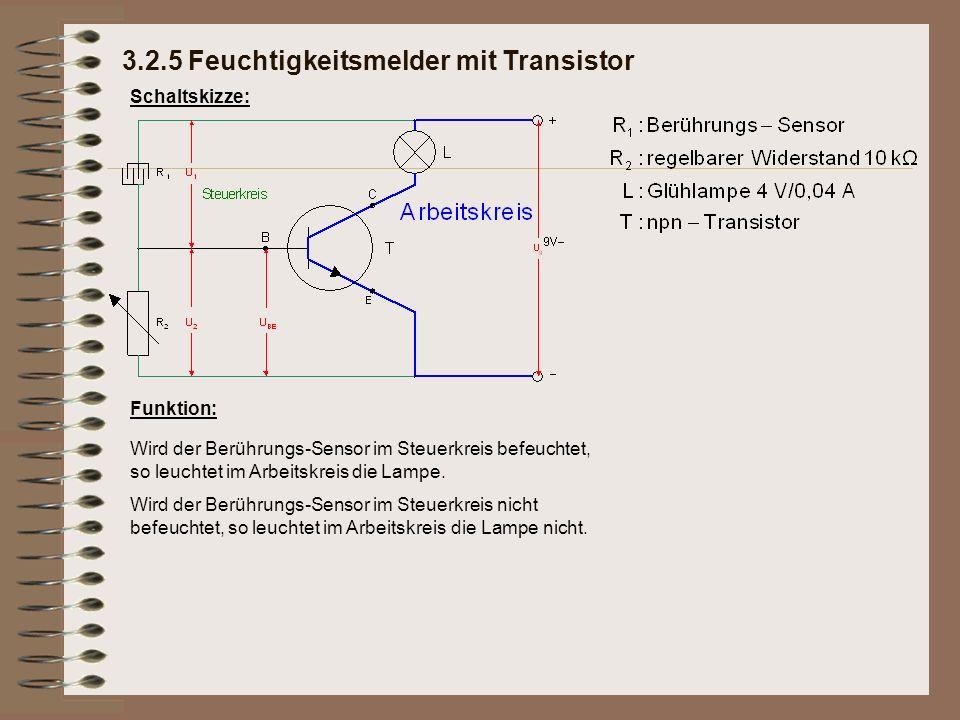 Ausgezeichnet 10 3 Draht Ampere Rating Bilder - Elektrische ...