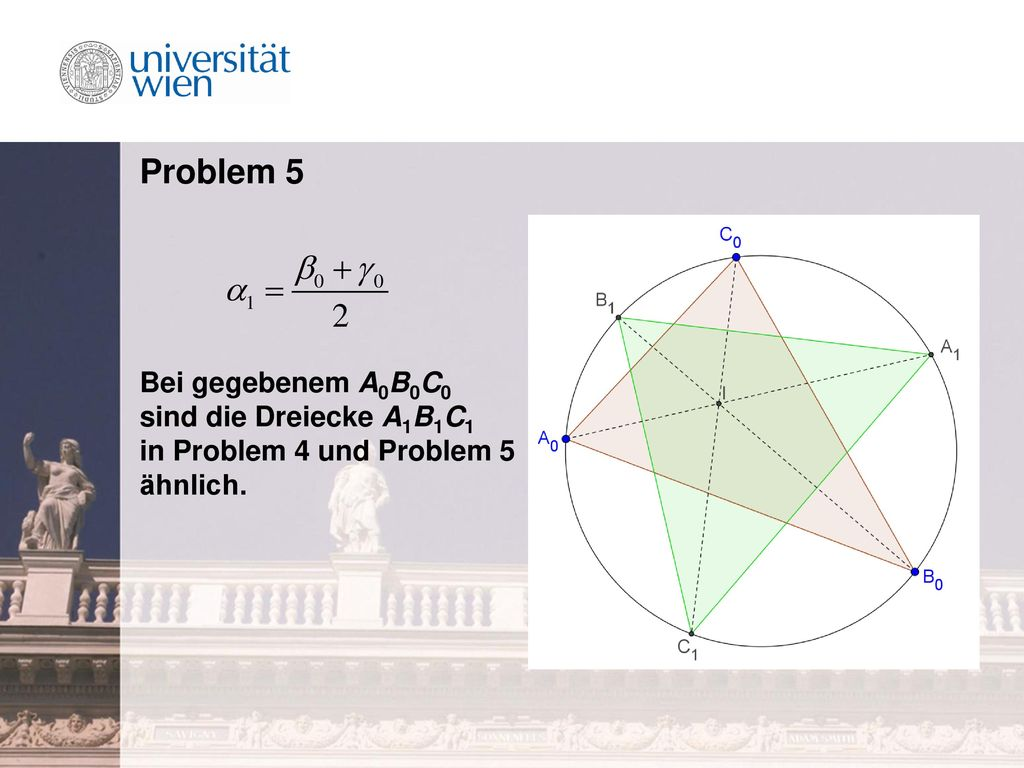 Amazing Dreieck Summe Arbeitsblatt Image Collection - Kindergarten ...