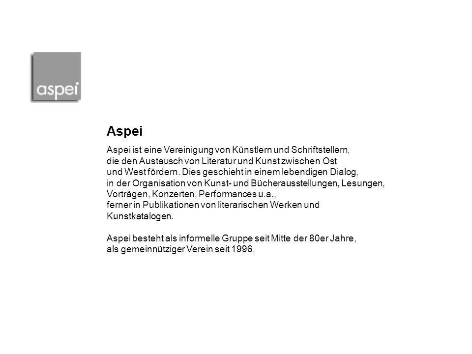 Aspei