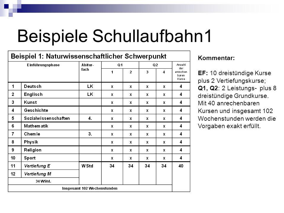 Beispiele Schullaufbahn1