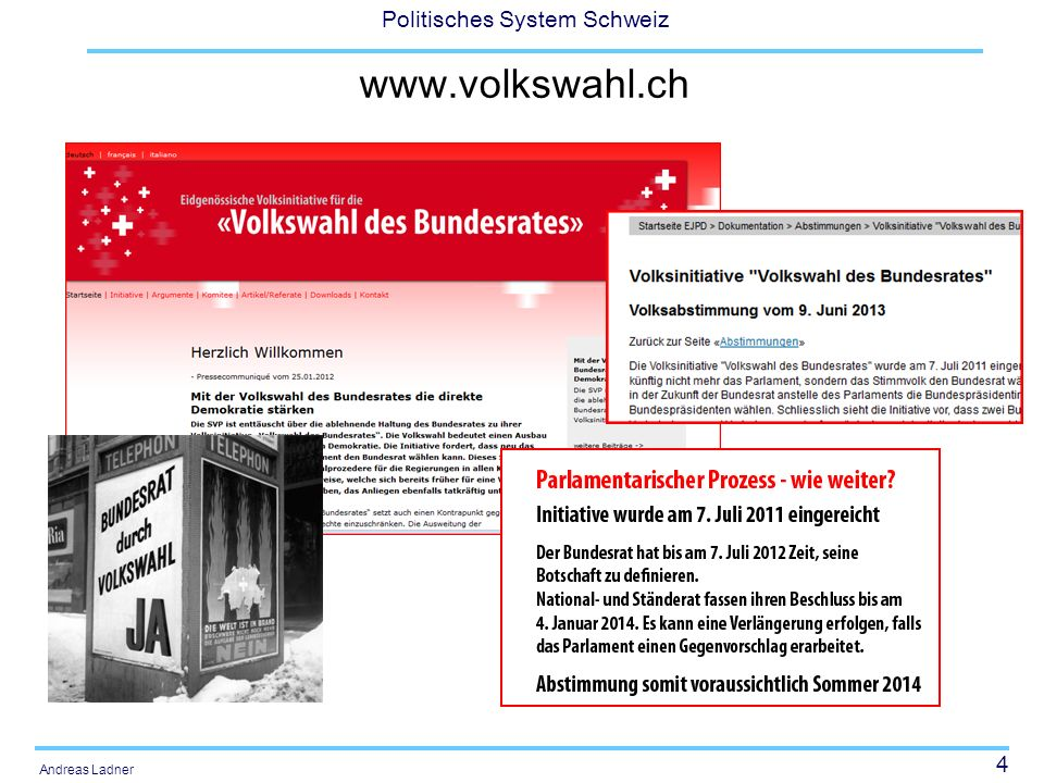 www.volkswahl.ch