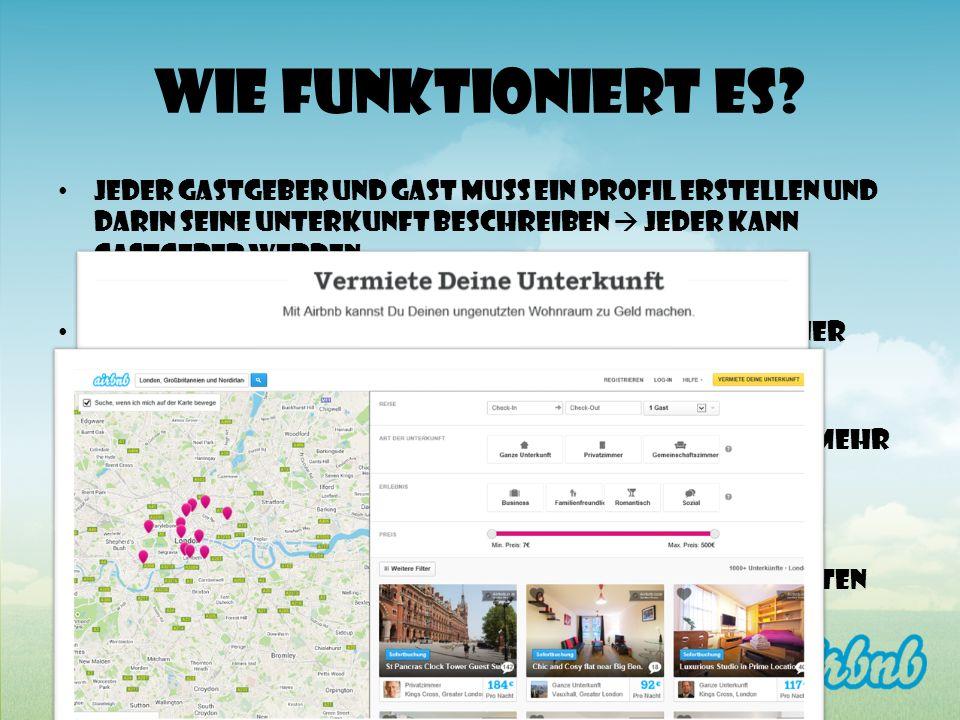 airbnb sibylle frey und alisa zaugg ppt video online. Black Bedroom Furniture Sets. Home Design Ideas
