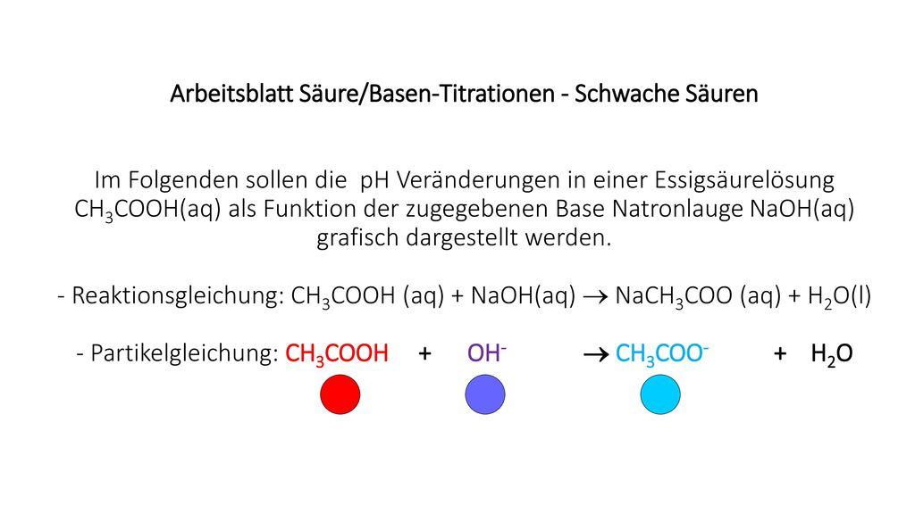 Schön Grafische Analyse Arbeitsblatt Antworten Bilder - Arbeitsblatt ...