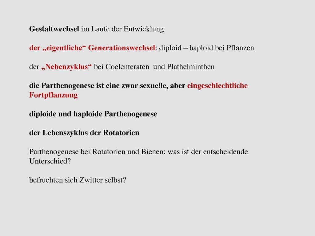 Charmant Asexuelle Vs Geschlechtliche Fortpflanzung Arbeitsblatt ...