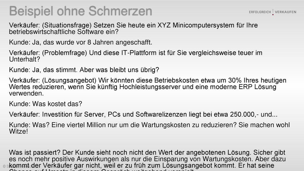 Nett Verkäufer Nimmt Die Objektive Probe Wieder Auf Zeitgenössisch ...
