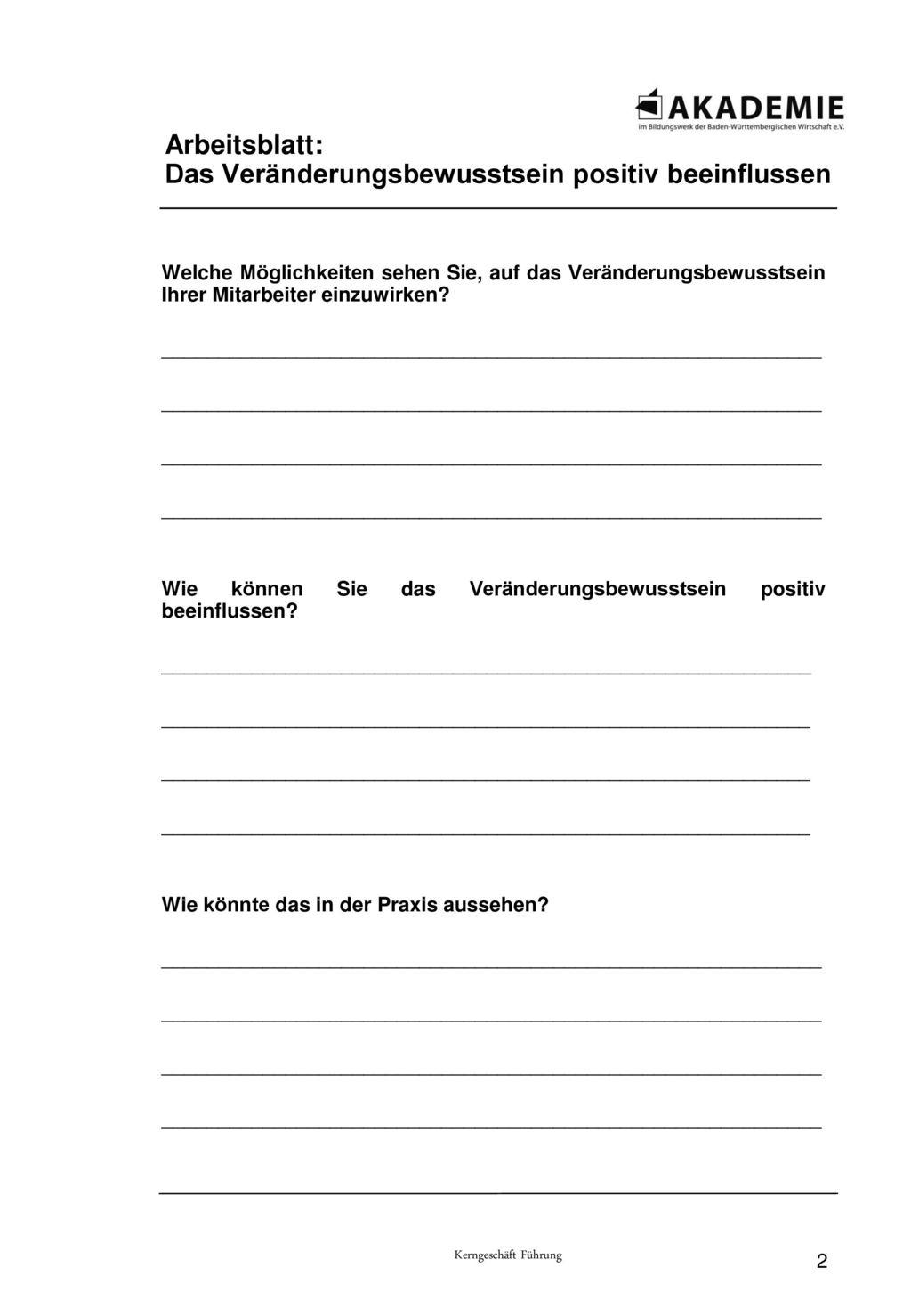 Charmant Hypertonen Hypotone Isotonische Arbeitsblatt Fotos - Mathe ...