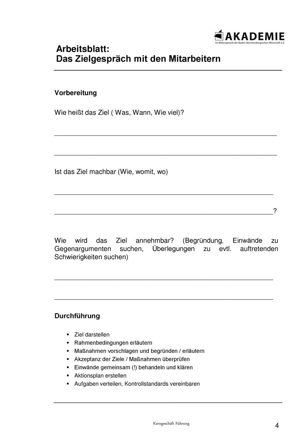 Berühmt Tikki Tikki Tembo Arbeitsblatt Zeitgenössisch - Super Lehrer ...