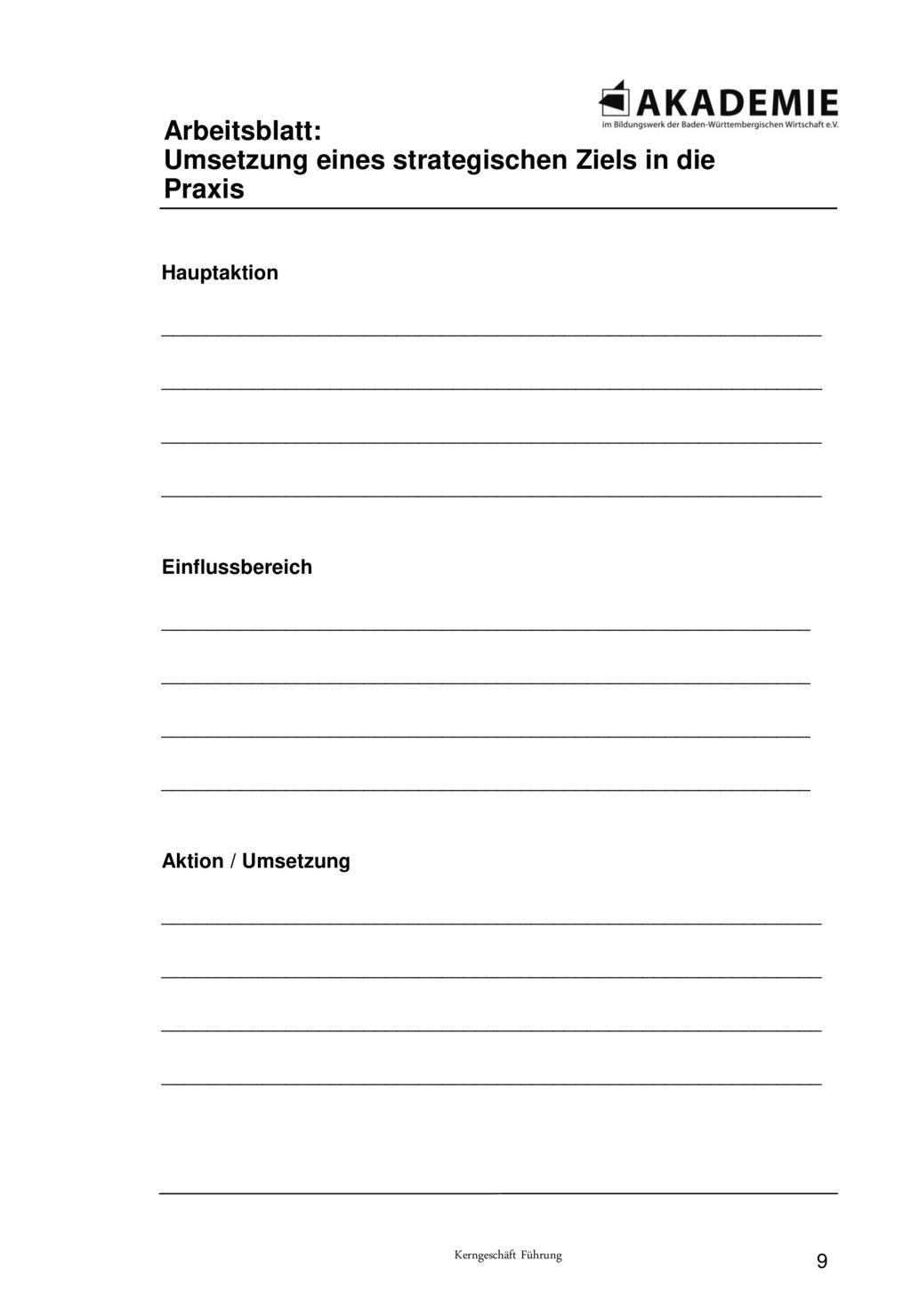 Tolle Pfadfinder Essen Planung Arbeitsblatt Fotos - Super Lehrer ...
