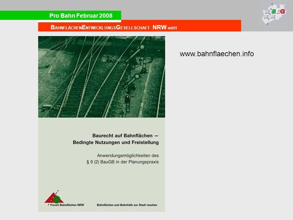www.bahnflaechen.info