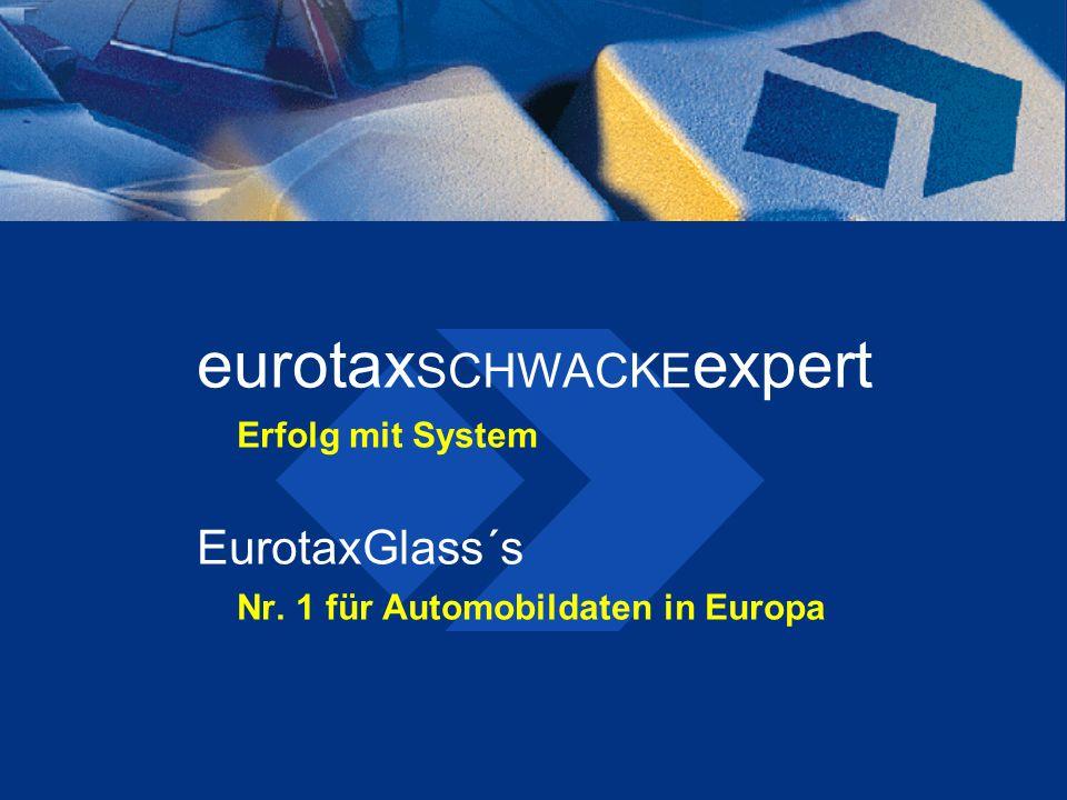 eurotaxSCHWACKEexpert
