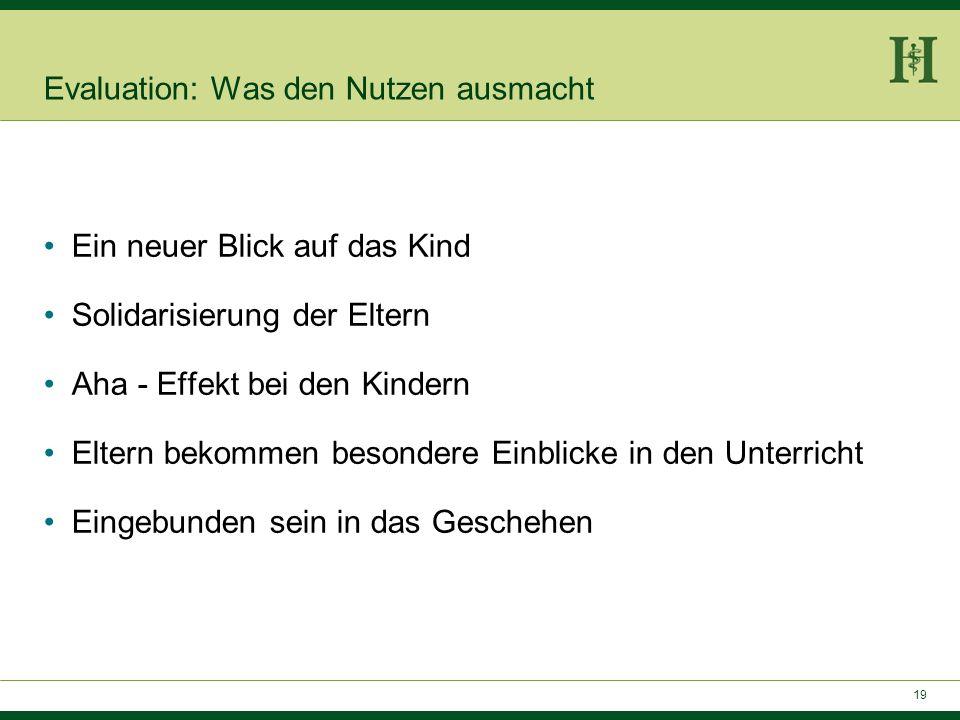 Newsletter: thomas.pletsch@helios-kliniken.de