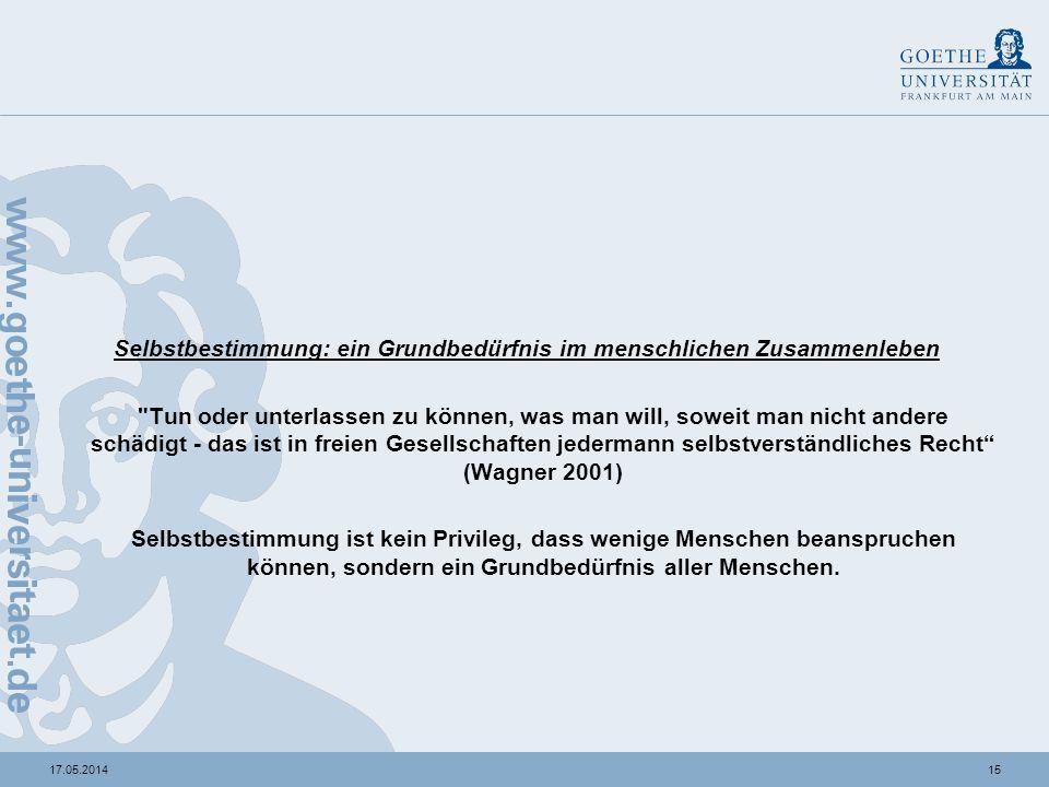 Resümee Thesen und Empfehlungen:
