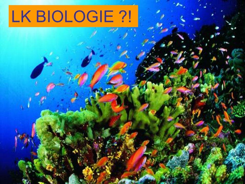 LK BIOLOGIE !