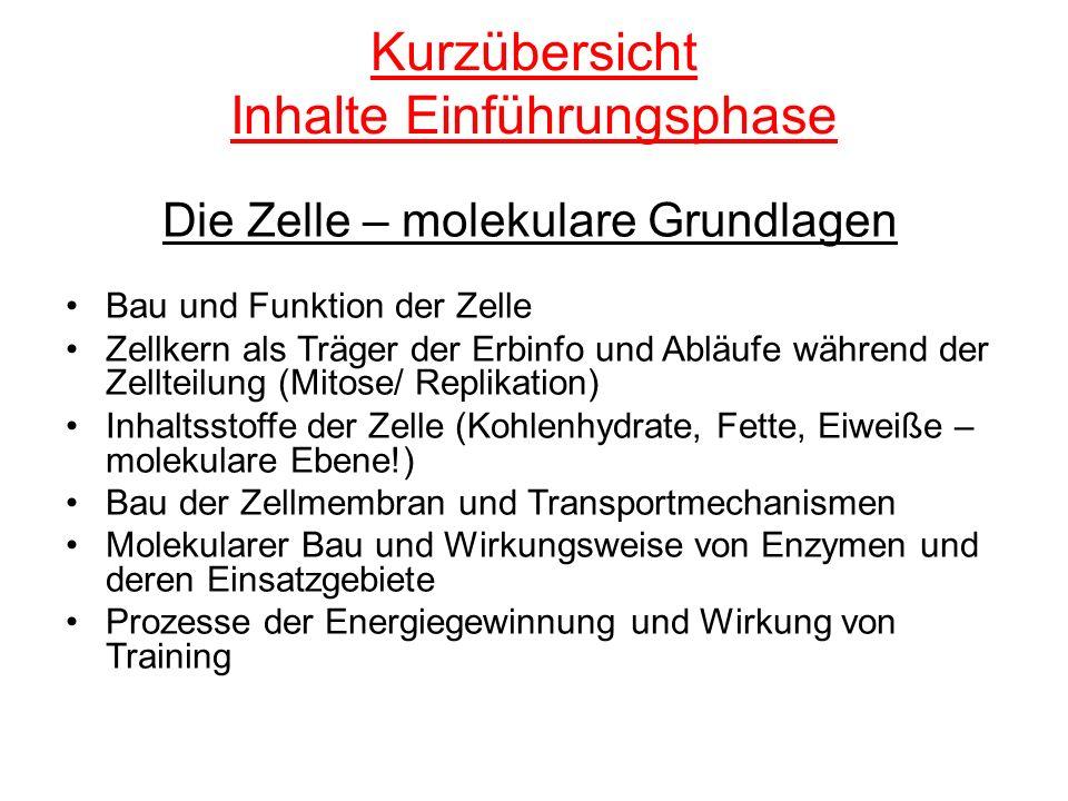 Berühmt Bild Von Einer Tierischen Zelle Mit Etikett Galerie ...