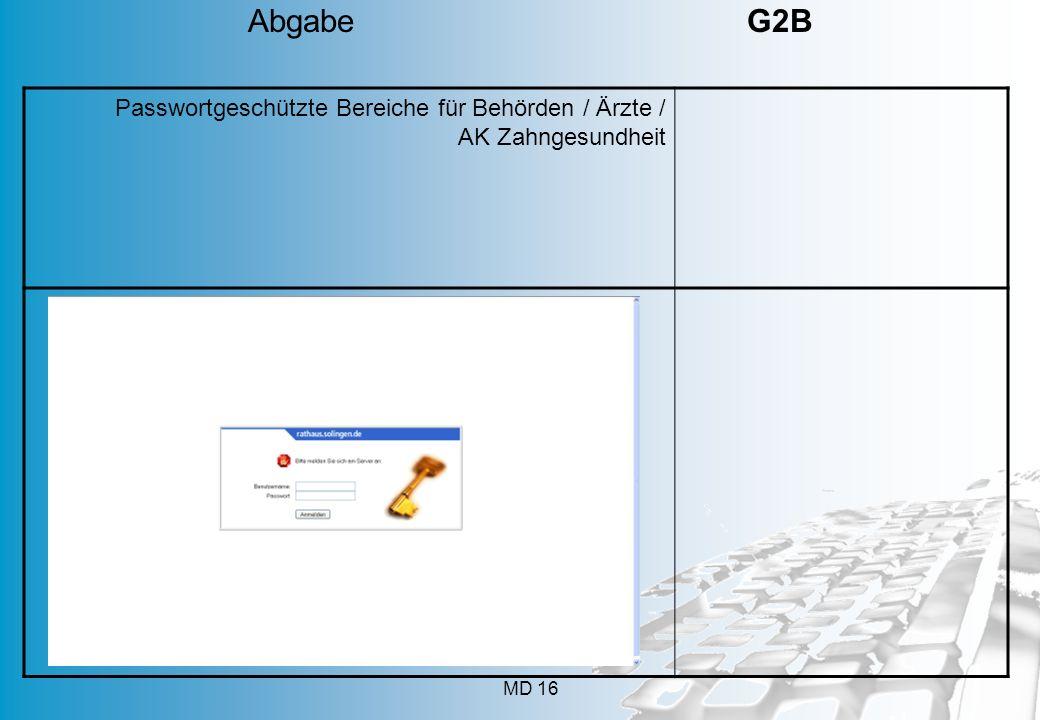 Abgabe G2B App geht's 112 Mobilfunkanschlüsse 61 Mill Handynutzer