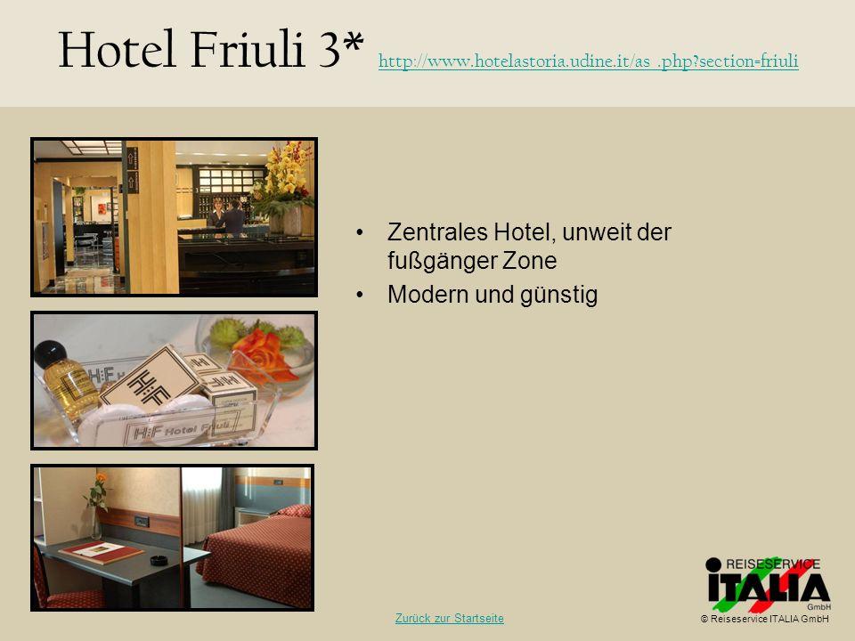 Hotel Friuli 3. http://www. hotelastoria. udine. it/as_. php