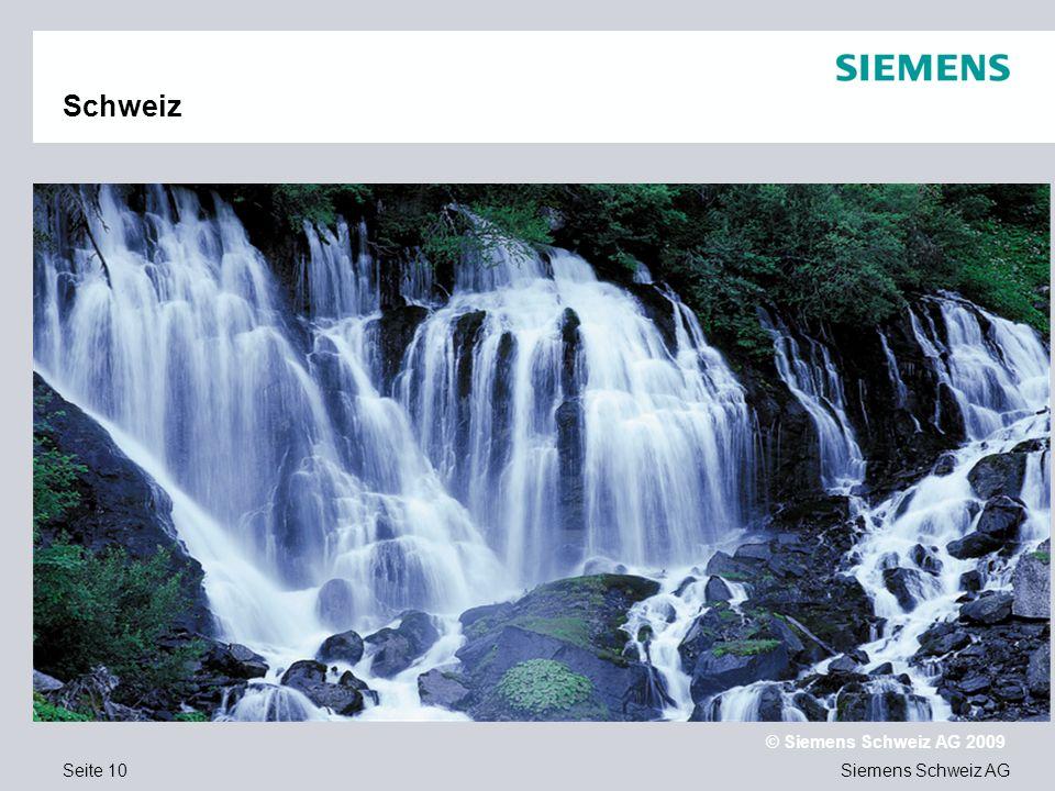 Schweiz Text Schweiz im Vordergrund (Symbolbild Schweiz)  Wasserkraft