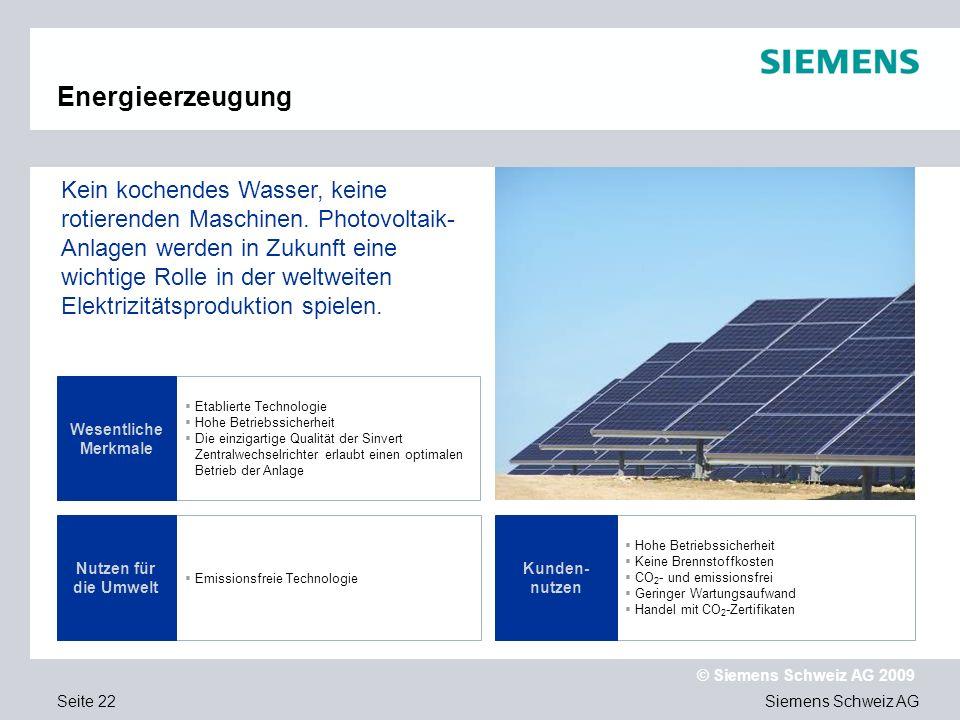Text Energieerzeugung.