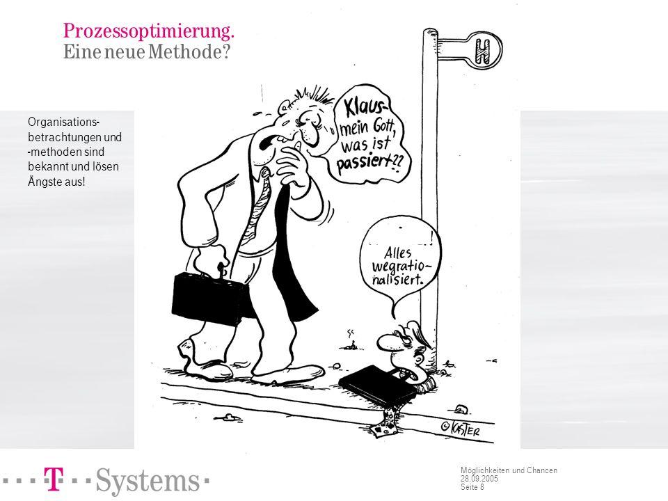 E-Government und Verwaltungsreform. Wirtschaftlichkeit.