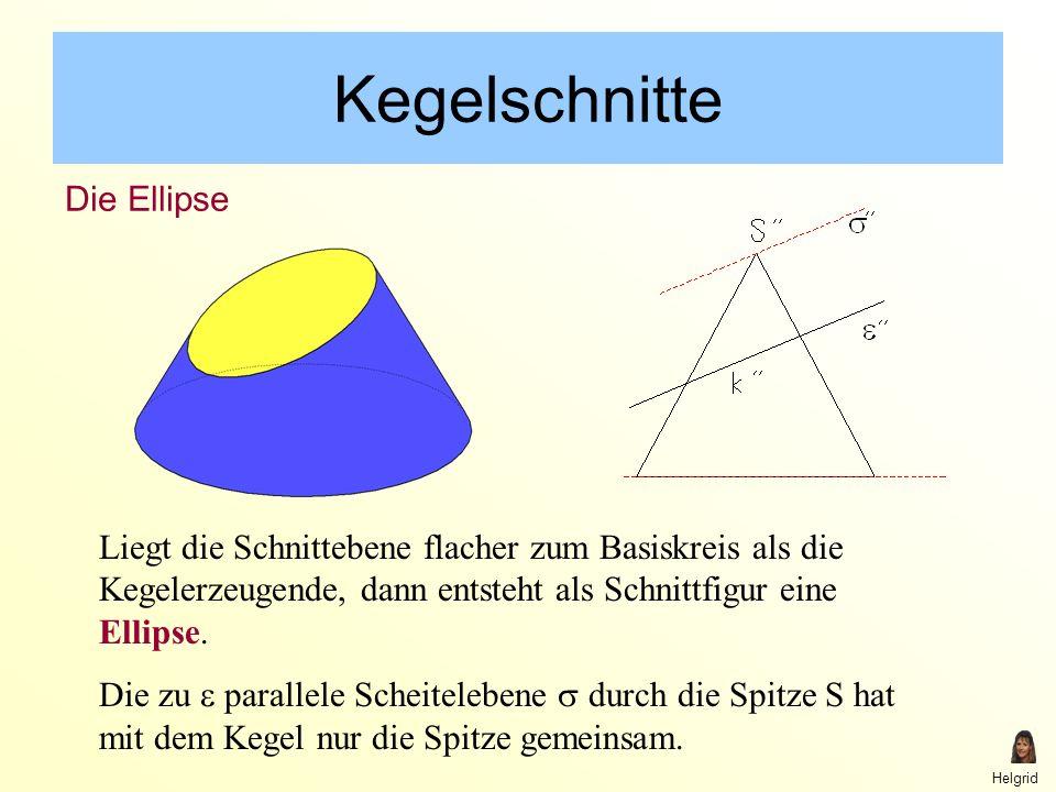 Awesome Kegelschnitte Parabel Arbeitsblatt Composition ...