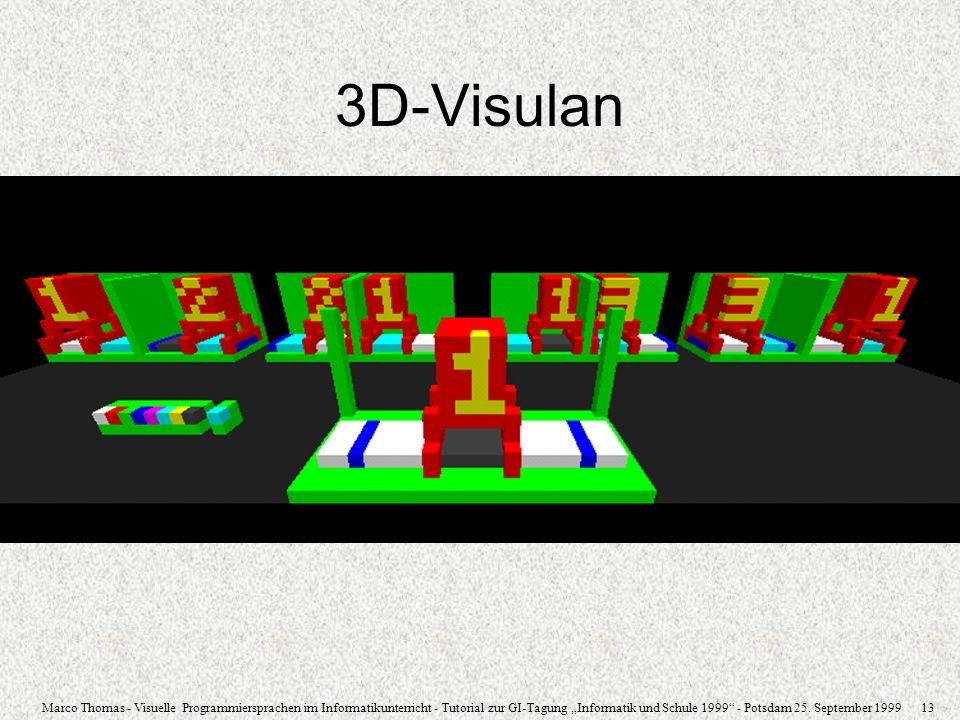 3D-Visulan 31.03.2017 3D- Visulan (Windows 95/NT)